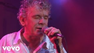 Nazareth - Dream On(Music video by Nazareth performing Dream On. (C) 2015 MNF sob licença exclusiva de Sony Music Entertainment Brasil ltda. http://vevo.ly/O6B5M2., 2015-06-12T01:22:04.000Z)