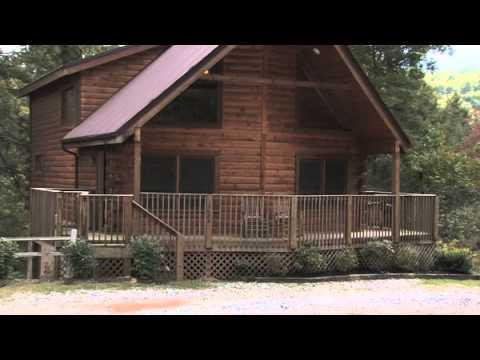 Mountain Shadows Resort Video, Gatlinburg, Tennessee - Resort Reviews