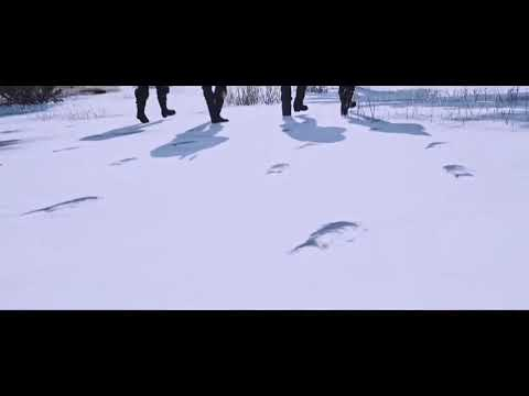 Alan Walker, Sabrina Carpenter & Farruko - On My Way - PUBG Trailer Vikendi