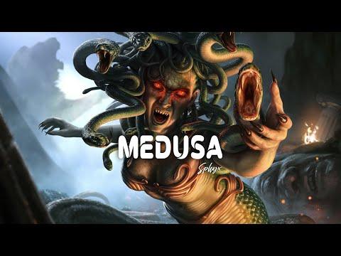 "[FREE] Type Beat 2021 ""MEDUSA"" Dope Trap Beat Instrumental | Dope Rap Freestyle Beats"