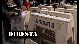 diresta-jigsaw-horses