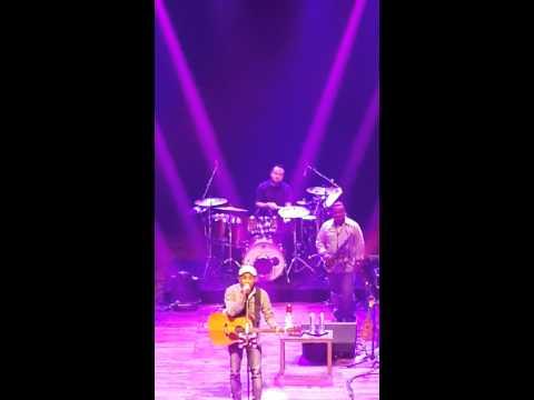 Glenn Fredly - Sedih Tak Berujung (Konser Sabda Rindu)