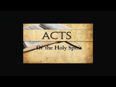 07-24-2016 CCJV Acts 1:12