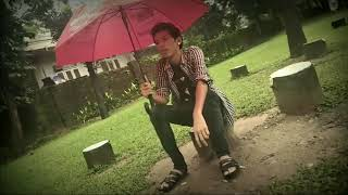 Myanmar hiphop new soung