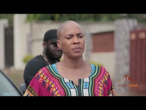 Shola Arikusa Part 2 - Latest Yoruba Movie 2017 Premium Starring Odunlade Adekola | Fathia Balogun