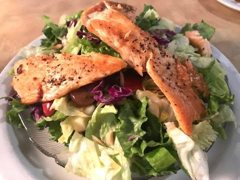 What I Ate On WW Freestyle | Tamales! | Tuesday Night Adrenaline thumbnail