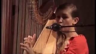 Joanna Newsom - Only Skin [pt 1 and pt 2 together (11.16.06)