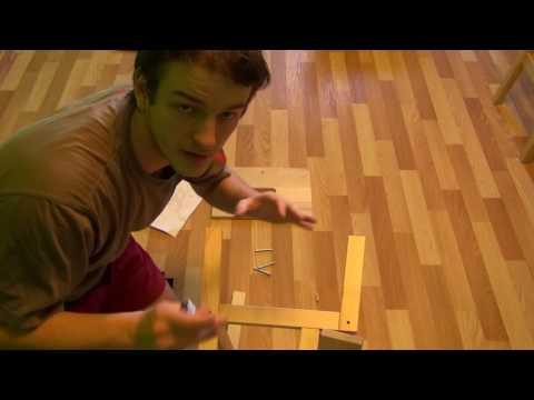 Видео Инструкция по охране труда для лиц. ответственных за безопасное производство работ гпм