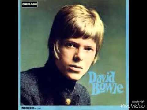 Uncle Arthur - David Bowie