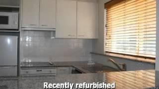 1001/132 Alice Street,Quay West, Brisbane, Apartment for Sale