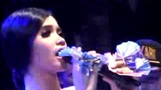 Notasi musik - Yusnia Zebro - Seujung Kuku