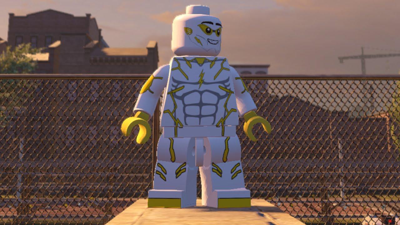 Lego marvel ccm скачать.