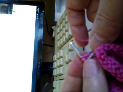 Kuulata ja alla laadida tasuta muusika apprendre a tricoter ,faire une encolure