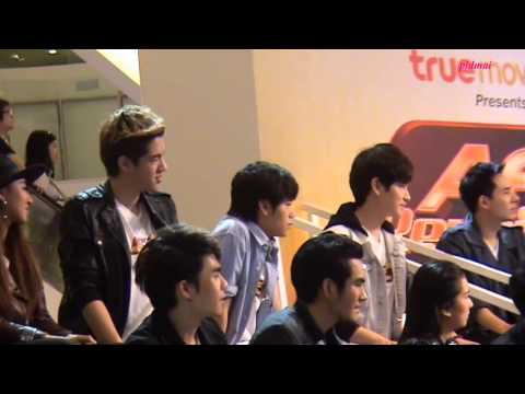 James+Ton+Tao+Kacha AFreunionconcert Press 9Apr15 @Paragon Hall