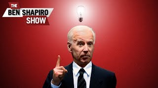 The Democratic Strategy Emerges | The Ben Shapiro Show Ep. 785
