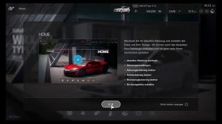 Gran Turismo Sport  (Gameplay)  (Deutsch) (HD) (PS4) Part 1 Mit Davide