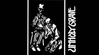 Unholy Grave - Maniacal Discharge