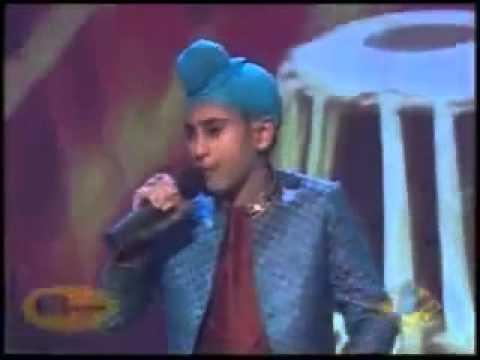 Rohanpreet Singh Mp4 Youtube