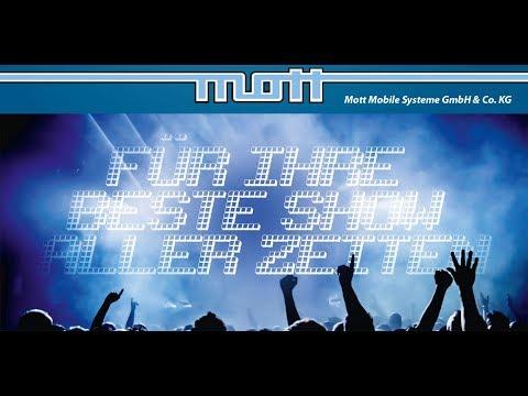 mott_mobile_system_gmbh_&_co._kg_video_unternehmen_präsentation