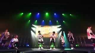 超特急 fanfare コーイチ替え歌 超特急 検索動画 30