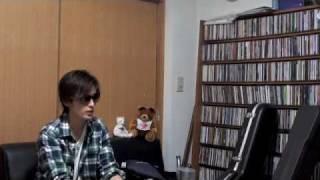 me singing 歌ってみた ブログ http://ameblo.jp/ksquared/