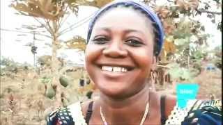 Difficultés des Commerçants Kisangani Mbandaka Kinshasa