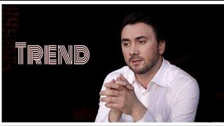 Aqsin Fateh - Ramazan (Official Video)