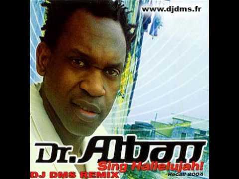 dj dms ft dr alban sing hallelujah 2010 remix 130 bpm. Black Bedroom Furniture Sets. Home Design Ideas