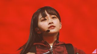 Keyakizaka46 Harada Aoi Tokyo Dome Focus Camera Matome ⊿ Twitter: https://twitter.com/46cams/ ⊿ Instagram: http://instagram.com/46cams/