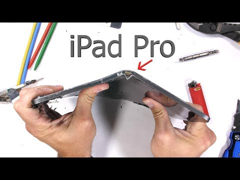 ipad-pro-bend-test!---be-gentle-with-apples-new-ipad...