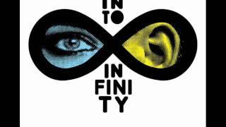 deckwrecka feat. serious & rokiah - infinity