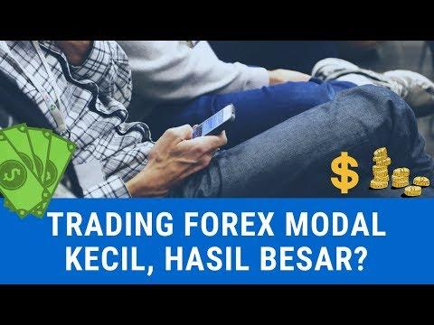 bagaimana-trading-forex-modal-kecil-hasil-besar?