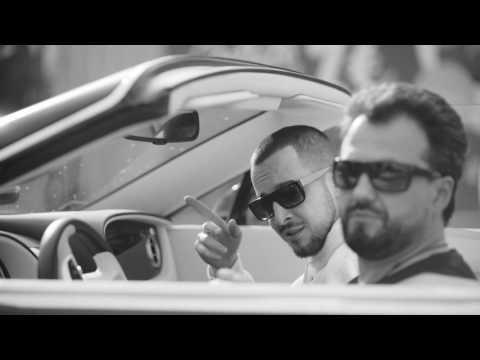 STRAPO - 2LÁK feat. Marián Čekovský (prod. Emeres)