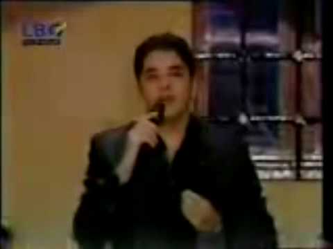 AYACH BGHANILA MP3 W BDE2ELLA TÉLÉCHARGER RAMY
