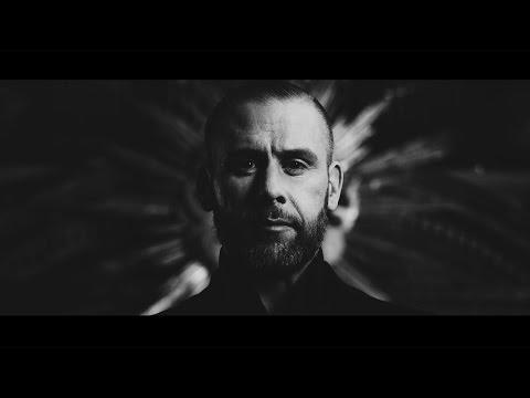 L.O.C. - Husk (Official Video)