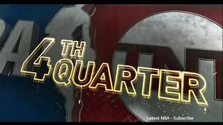 NBA on TNT Postgame Cavs vs Celtics Game 4 Highlights - Kenny, Shaq, Chuck, Ernie