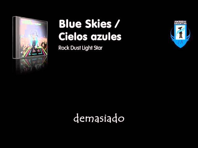 jamiroquai-blue-skies-subtitulado-jamiroquaiargentina
