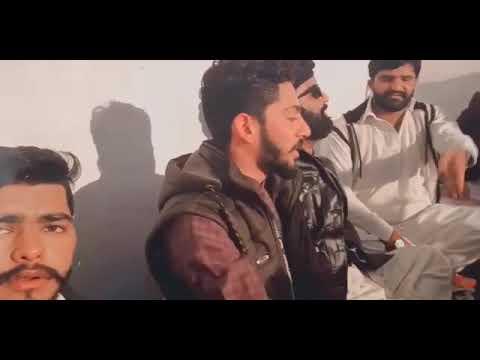 Download Kadi Mehak Ni Mukdi Phula Vichu!! Shani Malik & Shamraiz Gujjar New perogram Gujrat
