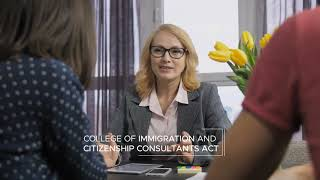 About ADMIRE IMMIGRATION SERVICES INC. & Canadian Immigration.1.2 million immigrants to get PR