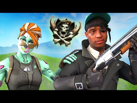 Fortnite Montage -How You Feel-(Ski Mask the Slump God,Danny Towers,+Lil Yachty)