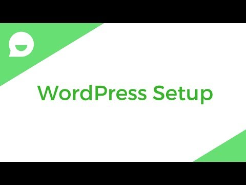 How To Add A Chatbot To Your WordPress Website | Quick Chatbot Tutorial From Collect.chat