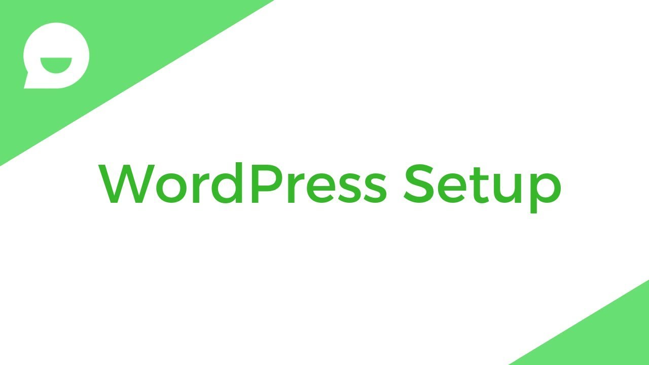 How to add a Chatbot to your WordPress Website | Quick Chatbot Tutorial  from Collect chat