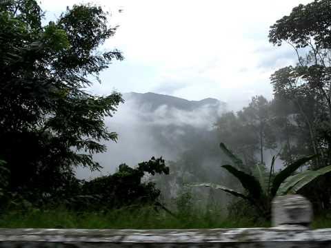 La Farola Baracoa Cuba