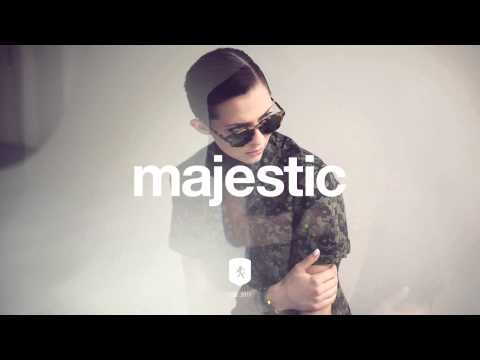 Kill Frenzy & Sacha Robotti - I Like It (B-Ju Remix)