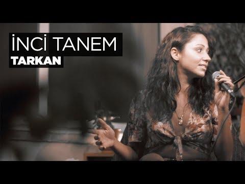 Zeynep Bastık - İnci Tanem Akustik (Tarkan Cover)