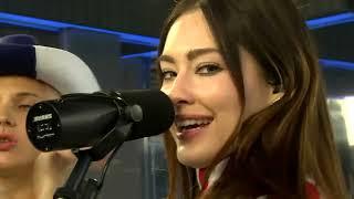 Download 🅰️ Фабрика - Не Родись Красивой (LIVE @ Авторадио) Mp3 and Videos
