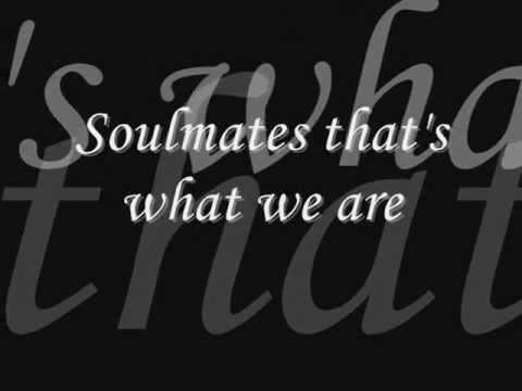 Marc Velasco - Soulmates with lyrics