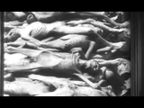 Orrori del nazismo