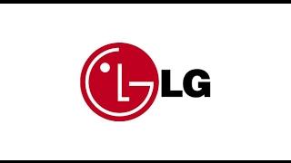 Что делать если глючит экран LG(3845#*модель#, 2016-05-23T16:12:06.000Z)