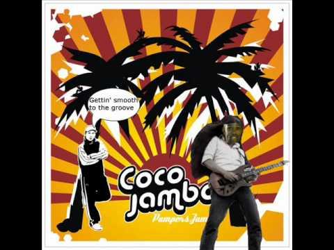 Coco Jambo Remix 2018